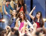 Деми Ловато, фото 118. Demi Lovato performs during ABC's 'Good Morning America' (august 13), photo 118