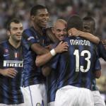 Inter Milan Fe4bac92978211