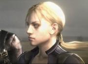 Fotos de Resident Evil 5f31ec93397050