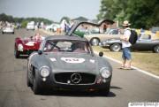 Le Mans Classic 2010 - Page 2 7414b193936330