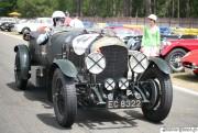 Le Mans Classic 2010 - Page 2 82b20c93936069