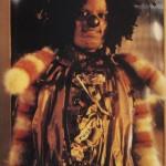 THE WIZ - Photoshoots - 1978 5f598194051761