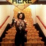 THE WIZ - Photoshoots - 1978 9d0fbd94051687