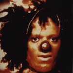 THE WIZ - Photoshoots - 1978 Caf08394051733