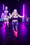 Natalya Neidhart: New HQ Diva Photos (x4 Pics)