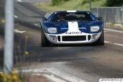 Le Mans Classic 2010 - Page 2 87170794424958