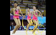 JOJ (Jeux Olympique de la Jeunesse) 2010 - Page 3 1662b194557396