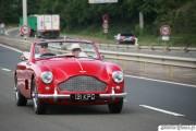 Le Mans Classic 2010 - Page 3 54ad4a94800130