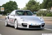Le Mans Classic 2010 - Page 3 6e0c0a94800220