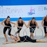 WC Pesaro 2010 6b076994887942