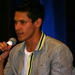 Comic Con 2010 - Página 2 5f3db395021478