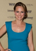 "Melora Hardin @ ""Entertainment Weekly & Women In Film"" Party At Sunset Marquis Hotel In West Hollywood -August 27th 2010- (HQ X3)"