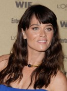 "Robin Tunney @ ""Entertainment Weekly & Women In Film"" Party At Sunset Marquis Hotel In West Hollywood -August 27th 2010- (HQ X12) +3 Adds+"