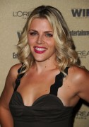 "Busy Philipps @ ""Entertainment Weekly & Women In Film"" Party At Sunset Marquis Hotel In West Hollywood -August 27th 2010- (HQ X10)"