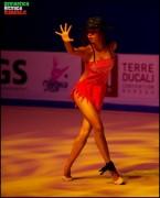 WC Pesaro 2010 - Page 4 6c6f3c95543942