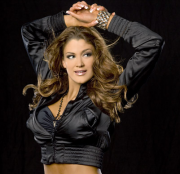 Ив Торрес, фото 281. Eve Torres - Diva Focus, September 7, 2010, photo 281