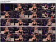 Jewel Kilcher -- Chelsea Lately (2010-08-30)