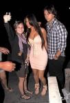 1a7fc796002656 Kim Kardashian Busty!