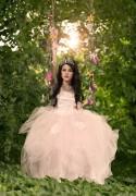 http://thumbnails24.imagebam.com/9602/af32ad96012351.jpg