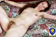 alexandra kerry tits