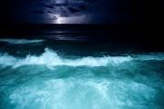 http://thumbnails24.imagebam.com/9626/edf66596259694.jpg