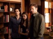 The Vampire Diaries stills - Episode 3: Bad Moon Rising  42dac696936648