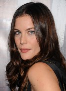 "Liv Tyler  @ ""Chanel Boutique Soho"" Karl Lagerfeld Re-Opening Celebration In New York City -September 9th 2010- (HQ X5 +5)"