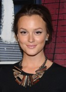 "Leighton Meester  @ ""Chanel Boutique Soho"" Karl Lagerfeld Re-Opening Celebration In New York City -September 9th 2010- (HQ X4 &3) +Updated &17 Adds+"