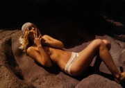 Шелби Китон, фото 16. Shelby Keeton – Mirage – Issue #2, photo 16