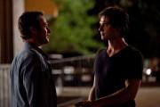 The Vampire Diaries stills: Season Two - Episode 4: Memory Lane  73c7ed98036709