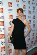 Molly Ringwald @ tribute to John Hughes (2010-09-20)