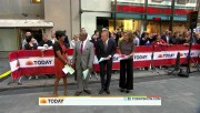 Tamron Hall -- Today (2010-09-21)