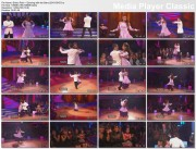 Bristol Palin -- Dancing with the Stars (2010-09-27)