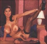 vintage erotica kai