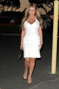 Aubrey O'Day @ A Party in Marina del Rey in LA September 27th HQ x 34