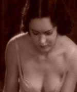 Saleena gomez fully nude and fucking